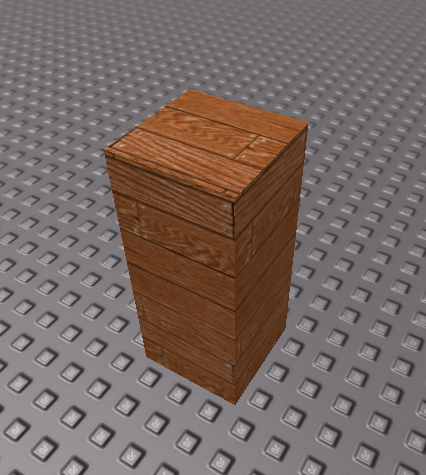 Final Planks Resize.png