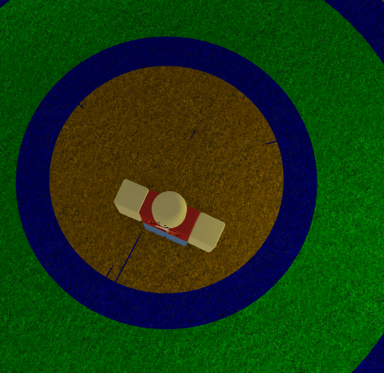 Large Disk Far.png