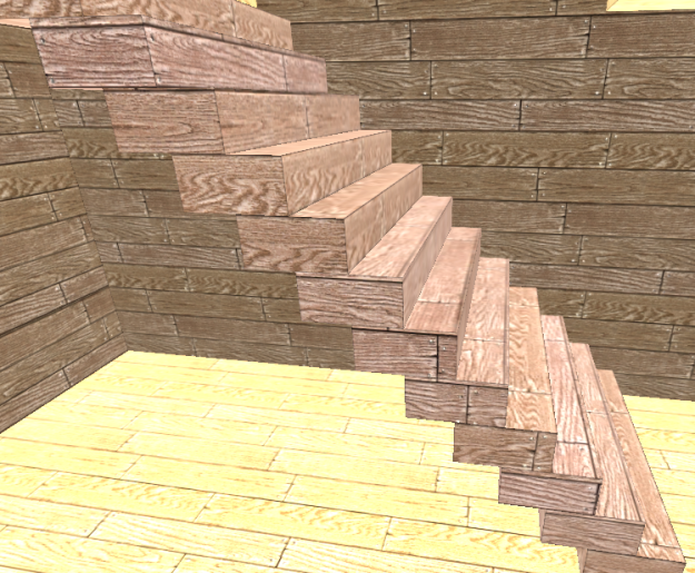 stairs bad.png