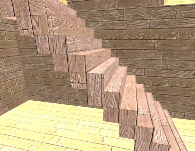 stairs good.png