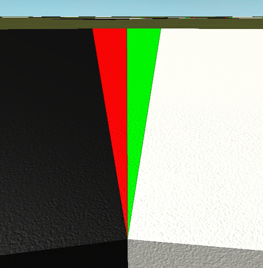 Track wedges clipping.png