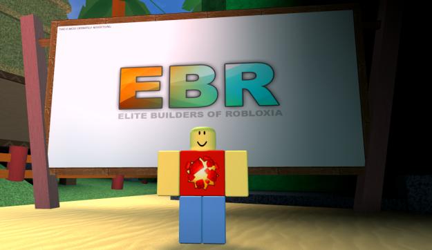 EBR.png