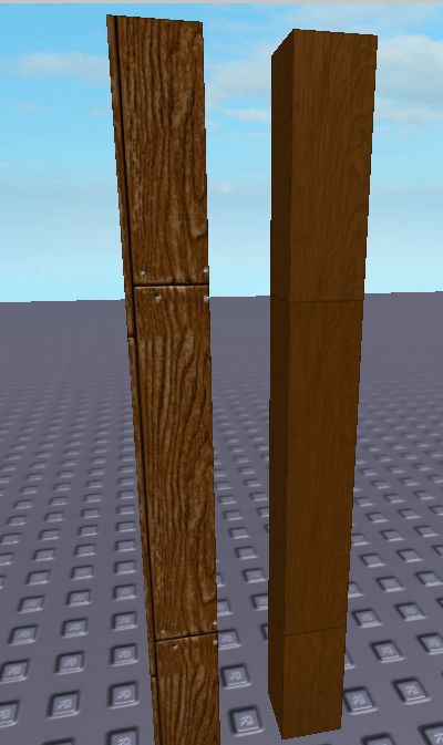 Plank vs wood support.png